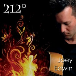 joey-edwin---212-degrees-(2016)
