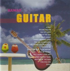hawaii-guitar---front-cover