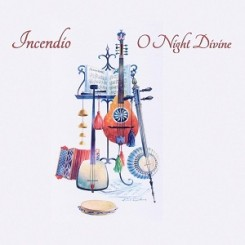 incendio---o-night-divine-(2015)