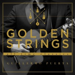 golden-strings-all-time-classics