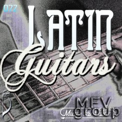 latin-guitars
