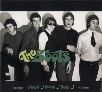 boots---the-60s-anthology---front