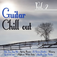 guitar-chill-out-vol-2