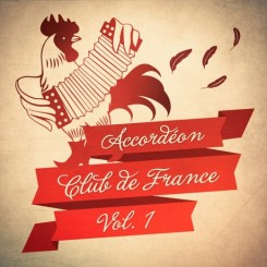 accordeon-club-de-france-vol-1