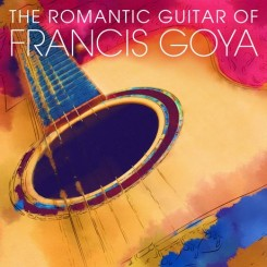 the-romantic-guitar-of-francis-goya