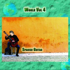 world-vol-4-spanish-guitar