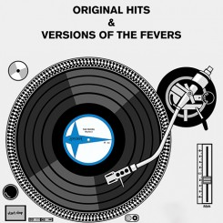 original-hits-&-versions-of-the-fevers---front-500x500