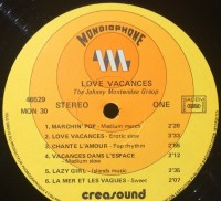 side-one-1973-the-johnny-montevideo-group---love-vacances