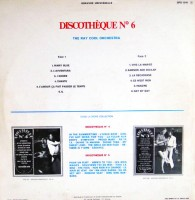 back-1972-the-ray-cool-orchestra---discothèque-№-6