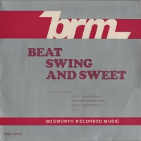 1front-1976-beat-swing-and-sweet-mit-den-orchestern---germany