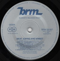 1seite-1-1976-beat-swing-and-sweet-mit-den-orchestern---germany