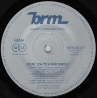 1seite-2-1976-beat-swing-and-sweet-mit-den-orchestern---germany
