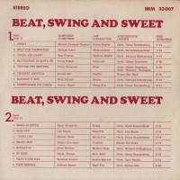 1back-1976-beat-swing-and-sweet-mit-den-orchestern---germany