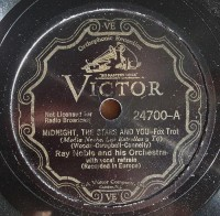 midnight-the-stars-and-you-1934