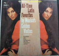 front-1966-mexicos-golden-violins---all-time-latin-favorites