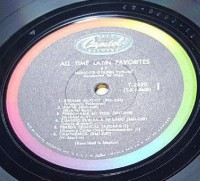 side-1-1966-mexicos-golden-violins---all-time-latin-favorites
