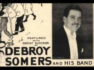debroy-somers