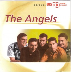 the-angels---cd-1--front