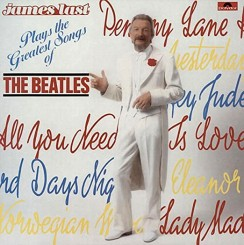 james-last-plays-the-greatest-songs-of-the-beatles-(cover-front)