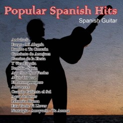 spanish-guitar-popular-spanish-hits