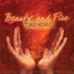 beauty-and-fire-worldbeat-flamenco-jazz-guitar-smooth-latin-american-grooves-percussion