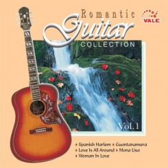 romantic-guitar-collection-vol-1