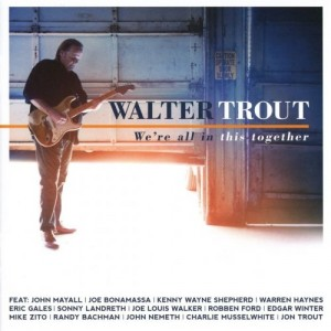 walter-trout---were-all-in-this-together-(2017)