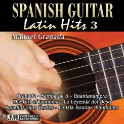 spanish-guitar-latin-hits-3