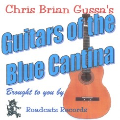 guitars-of-the-blue-cantina