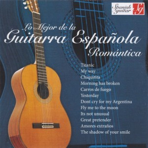 the-very-best-of-spanish-guitar-romantic-songs