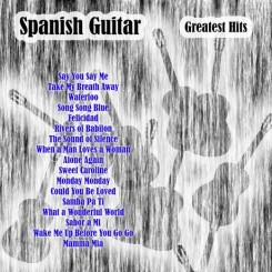 spanish-guitar-greatest-hits