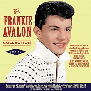 frankie-avalon---collection-1954-62-(2018)