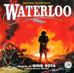 waterloo-(cover-front-cd-1995)