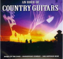 country-guitars---an-hour-of-country-guitars---front