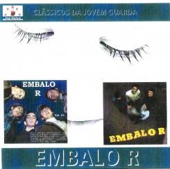 embalo-r---front