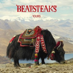 00-beatsteaks-yours-web-2017