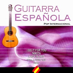 no-2-your-songs-on-spanish-guitar-ambient-lounge-for-relaxing