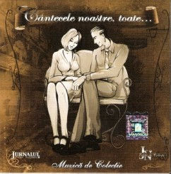 cantecele-noastre-cd-cover