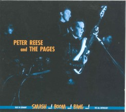 peter-reese-&-the-pages---front
