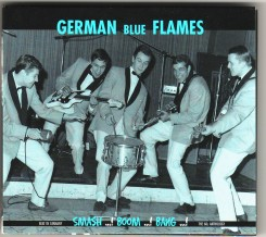 german-blue-flames---front