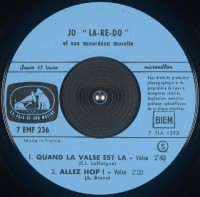 side-b-1960-jo-la-ré-do---adieu-mon-cœur