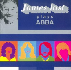 james-last-plays-abba-greatist-hits-vol.-1-(cover-front-1992)