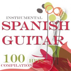 instrumental-spanish-guitar-compilation-guitarra-espanola-for-new-age-chill-out-lounge-and-relax-ambient