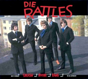 the-rattles---die-singles-a&b---1965-1969---front