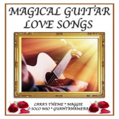 magical-guitar-love-songs