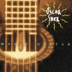 magic-guitar