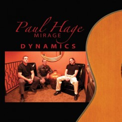 1441519779_paul-hage-mirage-dynamics-2015