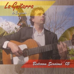 la-guitarra-flamenca-bendroom-sessions