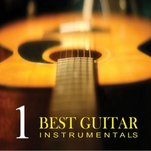 best-guitar-instrumentals-vol-1