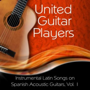 instrumental-latin-songs-on-spanish-acoustic-guitars-vol-1